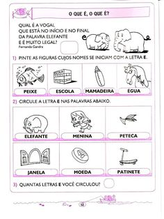 língua portuguesa - 5 e 6 anos (40)