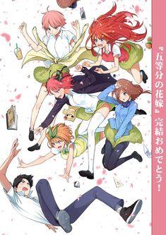 Cute Anime Pics, Anime Girl Cute, Kawaii Anime Girl, Cute Anime Character, Character Art, Character Design, Anime One, Chica Anime Manga, Poster Anime