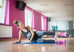 power-bands-fitness