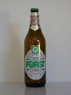 forst beer - Google Search
