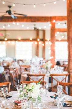 10 29 Knollwood Golf Course Wedding Ancaster Toronto Photographer Rustic Wee Three Sparrows Photography 20