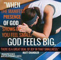 Why Faith-Based Fitness Instructor Training