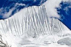 """Are Deaths In Action Sports """"Okay?"""" Our Audience's 8 Best Responses   Teton Gravity Research"""