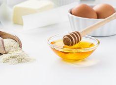 rosh hashanah sweets recipes