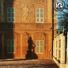 """Mi piace"": 275, commenti: 5 - ! IG ⊕ ALESSANDRIA ® (@ig_alessandria) su Instagram: ""Presents : IG OF THE DAY   @ellegi58 LOCATION   Spinetta Marengo. FROM   @ig_alessandria ADMN  …"""