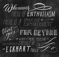 Google Image Result for http://www.inspiredtoshare.com/wp-content/uploads/2012/11/05-ITS-Eckhart-Tolle-quote-creative-empowerment.jpg