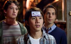 The Wait To Turn 21Explained By 21 And Over
