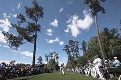 Hello Sunday at #TheMasters!  #ShibuiGolf . . . . . . #shibuigolf #golf #golfswing #golfcourse #augusta #greenjacket #golfporn #golfgeek #golfwang #speith #jasonday #golfball #golfer #golfcoach #golfing #golfclub #pga #golflove #⛳️ #golflinks #golflove #golfaddict #pebblebeach #holidays #happynewyear #2017 #montereylocals #pebblebeachlocals - posted by 「 SHIBUI GOLF 」 https://www.instagram.com/shibuigolf - See more of Pebble Beach at http://pebblebeachlocals.com/
