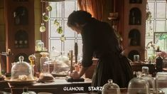 Many New 'Outlander' Season Five Official Photos Outlander Knitting, Outlander Tv, Outlander Series, Claire Fraser, Jamie Fraser, Duncan Lacroix, Scottish Warrior, Lord John