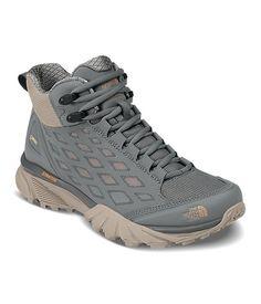 4db3155817 Women s endurus hike mid gore-tex®