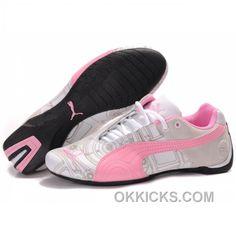 http://www.okkicks.com/puma-engine-cat-low-womens-with-white-pink-shoes-free-shipping-wjkm3xj.html PUMA ENGINE CAT LOW WOMENS WITH WHITE PINK SHOES FREE SHIPPING WJKM3XJ Only $76.42 , Free Shipping!