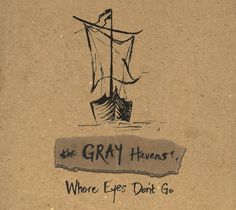 The Gray Havens Indie-folk. Allegorically Christian, similar in sound to Mumford and Sons but not as rocky. Delightfully literary and intelligent. Can listen to much of the first album on their site.