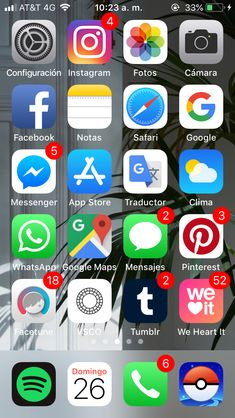 Iphone Home Screen Layout, Iphone Layout, Iphone Information, Supreme Iphone Wallpaper, Iphone Secrets, Apps, Phone Organization, Emoticon, Ios App