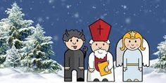 Výsledek obrázku pro přání k mikuláši Christmas Time, Family Guy, Guys, Fictional Characters, Art, Art Background, Kunst, Performing Arts, Fantasy Characters