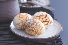 Čajová vejce | Apetitonline.cz