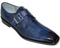 AlligatorWorld.com - Exotic Skin Shoes: David Eden, Mezlan, Alligator Shoes, Crocodile Shoes