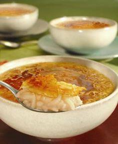 Categoria de Culinária - Página 15 de 21 | Segs.com.br-Portal Nacional|Clipp Notícias para Seguros|Saúde