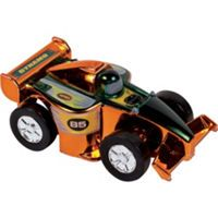 Wind-Up Toys - Small Mechanical Toys - Party City