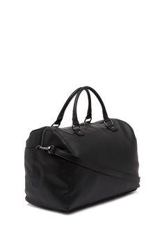 Annabelle Weekend Bag by Deux Lux on  nordstrom rack Nordstrom Rack 7454f6e1923