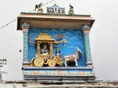 """Upanishads : """"The cream of Vedas"""": MUNDAKOPANISHAD : CHAPTER-3. SECTION-1. MANTRAM-3...."""