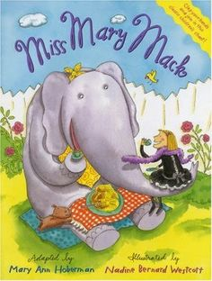 Today our Grade 1 classes read, sang and learned a simple version of the hand-clapping game of Miss Mary Mack. We have some Grade 1 ex...