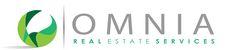 Omnia Real Estate Services, Planet Home Lending (PHL) Announce Preferred Vendor Status Award