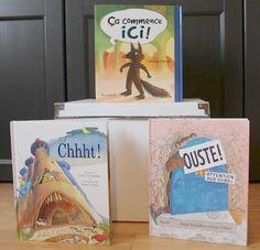 Des livres interactifs sans piles ! http://lesptitsmotsdits.com/livres-interactifs-piles/
