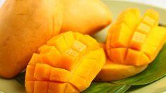 Mango - Egzotyczny owoc który powinieneś jeść - Stylnazdrowie.pl