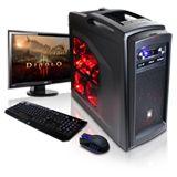 AMD Fusion APU Configurator AMD A8-5600K HD7560D APU 4GB DDR3-PC1600 ASRock A75 Socket FM2 USB3