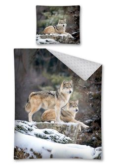 Wolf, Quilt, Quilt Cover, Wolves, Quilts, Comforters, Timber Wolf, Blankets