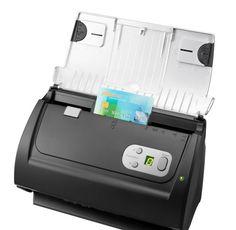 http://efirmowy.pl/plustek-smartoffice-ps4080u-i-smartoffice-ps3060u-dwa-wydajne-skanery-do-biura-w-ofercie-modecom/ Plustek SmartOffice PS4080U i SmartOffice PS3060U – dwa wydajne skanery do biura w ofercie MODECOM