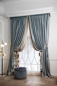 Versailles con centrale tenda - 0