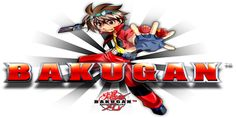 I found this Amazing website about Bakugan Games. I`m sure here you can find all online bakugan games that you are searching for .