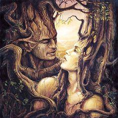 """""""O amor antigo vive de si mesmo, não de cultivo alheio ou de presença.  Mais ardente, mas pobre de esperança. .... Mais triste? Não. Ele venceu a dor, e resplandece no seu canto obscuro, tanto mais velho quanto mais amor."""" —Carlos Drumond de Andrade"""