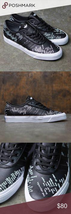 727d39fb3 NWT Men's Adidas Adi Ease Classified Sneaker Men's Adidas Adi Ease  Classified Sneaker. Includes box