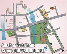 Residential Apartment by Arihant Group. Ambar have 2 and 3 Bhk luxurious apartment in Noida Extension.http://www.resalerental.com/Arihant-Ambar-Noida-Extension-call-8010005577-Adid/NTE0MA==