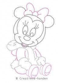 String Art Templates, String Art Tutorials, String Art Patterns, Disney String Art, Nail String Art, Embroidery Cards, Embroidery Patterns, Cross Stitch Patterns, Candlewicking Patterns