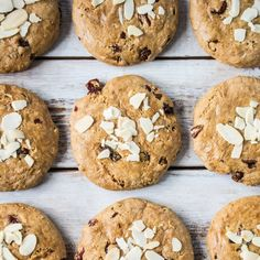 gluten-free-fruit-and-nut-cookie-