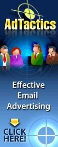"""Safelist Tip:  """"Increase Your Marketing Results With Effective Email Advertising""""    With our safelist, you can email   16469 Active Members - introduce your website or promote your opportunity. Totally free!"""