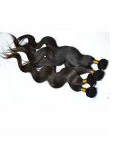 Virgin hair cuticle PERUVIAN Body Wave  12INCH  by BExpressivehair, $78.00  facebook: beautifully expressive hair