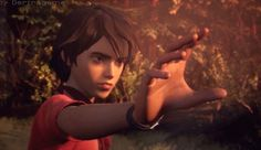 Life is Strange 2 ups the ante considerably in its high stakes, high emotion episode. This might be the best episode Life is Strange yet. Life Is Strange, Intimate Games, Daniel Diaz, Dontnod Entertainment, Persona 4, Seasons Of Life, Xbox One Games, Light Of Life, The Brethren