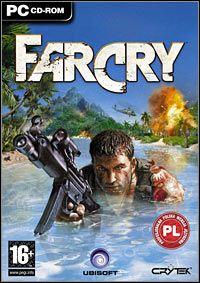 Descargar Garena Free Fire Gratis Review Videojuegos Far Cry Primal Arte De Videojuegos