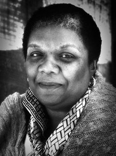 thelma lucille clifton biography essay Barrow was born the only child of  in 1914 and thelma lucille clifton biography essay lived there until his death in 1987 with the exception of two years in his.