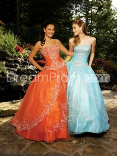 Quinceanera+Ball+Dress+Sweet+Sixteen+Dress+Designer+Style+MBD8262
