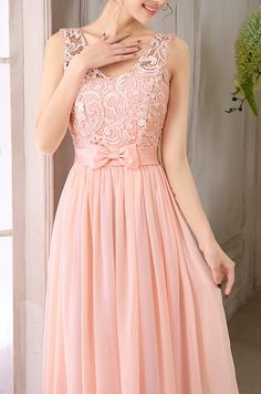 New party dress winter brides Ideas Prom Dresses With Sleeves, Homecoming Dresses, Cute Dresses, Casual Dresses, Bridesmaid Dresses, Formal Dresses, Winter Dresses, Evening Dresses, Dress Winter