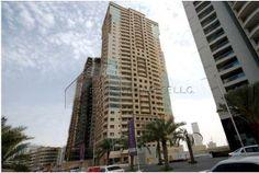Good Location 2 BR Apt in Dubai Marina - AED 1400000