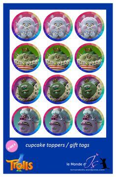 trolls-lmi-toppers-set6
