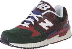 New Balance M530 Schuhe 10,5 grün - http://on-line-kaufen.de/new-balance/44-5-eu-new-balance-m530-schuhe