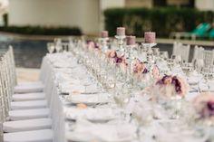 secrets silversands mexico wedding photographer shannon skloss-36