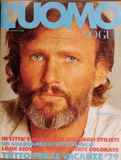Outlaw Country, Country Music, Rita Coolidge, Vintage Vogue Covers, Kris Kristofferson, Waylon Jennings, Barbra Streisand, Lp Cover, Midnight Sun